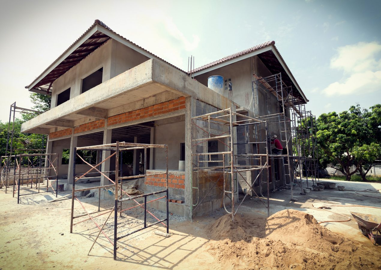 How Much Does It Cost to Build a House in the Philippines?