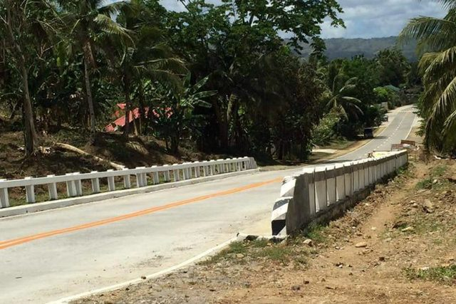 Explained: The Controversial Bridge with No River in Leyte, Philippines